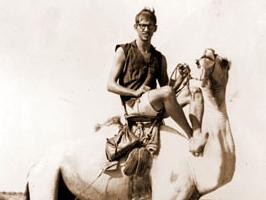 Niger 66