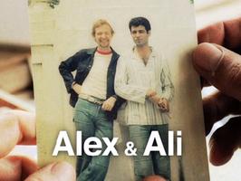 Alex & Ali