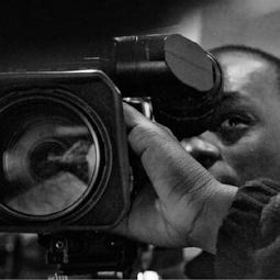 Film submission